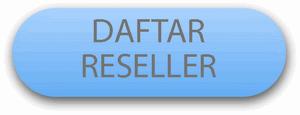 DAFTAR RESELLER