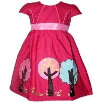 Baju Anak 2411 Two Mix Collection