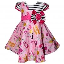 Baju Bayi 2504 Two Mix Collection