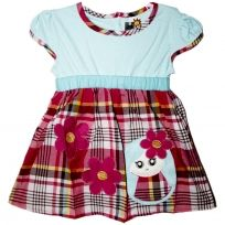 Baju Bayi  2163 Two Mix Collection
