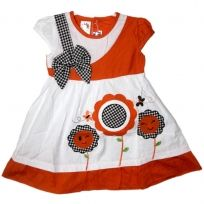 Baju Bayi 2442 Two Mix Collection