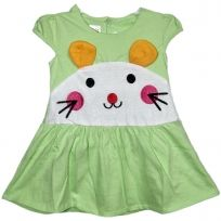 Baju Bayi 2448 Two Mix Collection