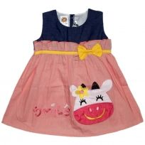 Baju Bayi 2460 Two Mix Collection