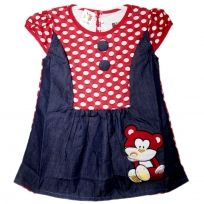 Baju Anak 2466 Two Mix Collection