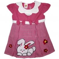Baju Bayi 2468 Two Mix Collection