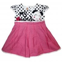 Baju Anak 2481 Two Mix Collection