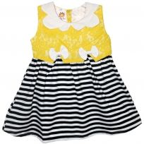 Baju Bayi  2496 Two Mix Collection